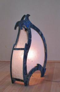 fish-lamp-012